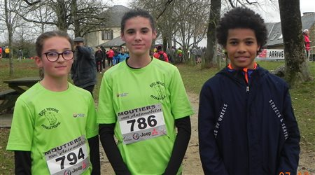 cross Rodez